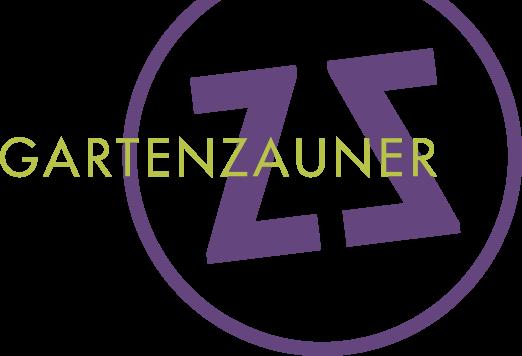 Garten Zauner Logo