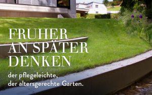 Gartenzauner events und termine