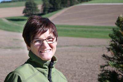GartenZauner Christine Wurzinger