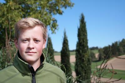 GartenZauner Florian Maresch