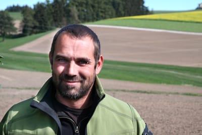 GartenZauner Martin Simader