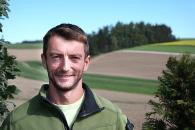 GartenZauner Peter Reinthaller