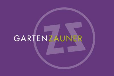 Logo gartenzauner aktuell download