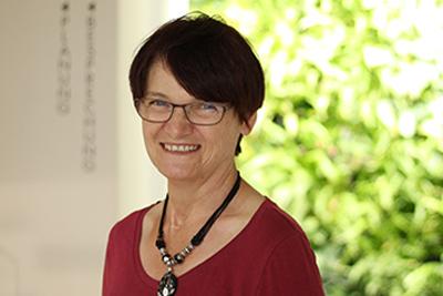 Christine Wurzinger Planung, Pflanzendisposition Siegerteam Bundeslehrlingswettbewerb 2003