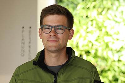 Lukas Preinfalk Landschaftsgärtner, European Tree Worker Baumkletterspezialist bei GartenZauner,Lehrlingsausbildung