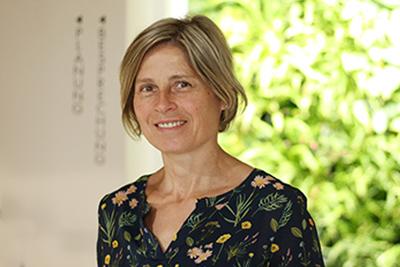 Maria Mittermayr Sekretariat, Buchhaltung Finanz- und Betriebsbuchhaltung, Controlling