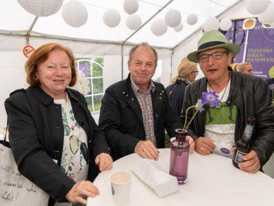 GartenZauner Sommerfest 2018, der garten im Kino, haslach, Adlerkino, entdecken Sie mit uns den geheimen Garten, Gartenevent, Gartenveranstaltung, Oberösterreich