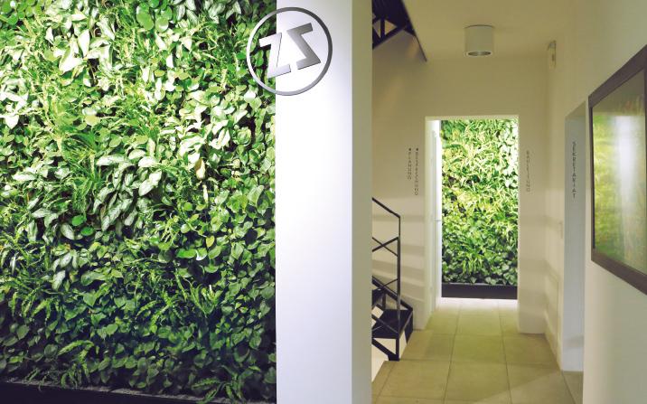 Büro, Gartengestaltung, Oberösterreich, gartenzauner, Landschaftsbau, lanschaftsarchitektur, Österreich