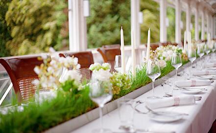 Events und Termine, gartenzauner, events, Veranstaltungen, Gartengestaltung, garten und Landschaftsbau