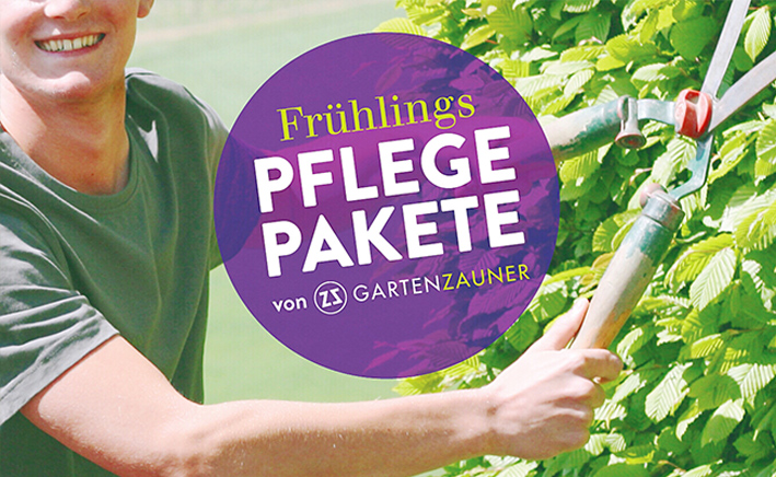 frühlingspflegepakete, Gartenzauner, Pflege, Gartenpflegepaket, Gartenpflege, Angebot, Gartengestaltung, garten und Landschaftsbau