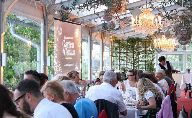 Gartenzauner, garten und Genuss, Gartenglück, Garten event, Gartenveranstaltung, Galadinner