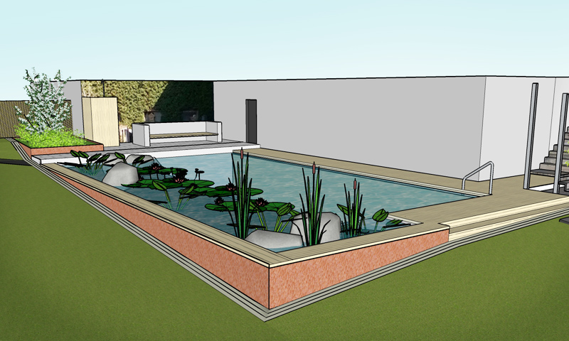 http://www.gartenzauner.com/wp-content/uploads/2019/06/Plan_pool_andere_now_.jpg