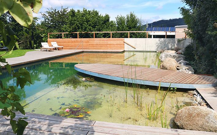 http://www.gartenzauner.com/wp-content/uploads/2019/09/schwimmteich-gartenzauner_neu4.jpg