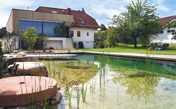 http://www.gartenzauner.com/wp-content/uploads/2019/09/schwimmteich-gartenzauner_neu6.jpg