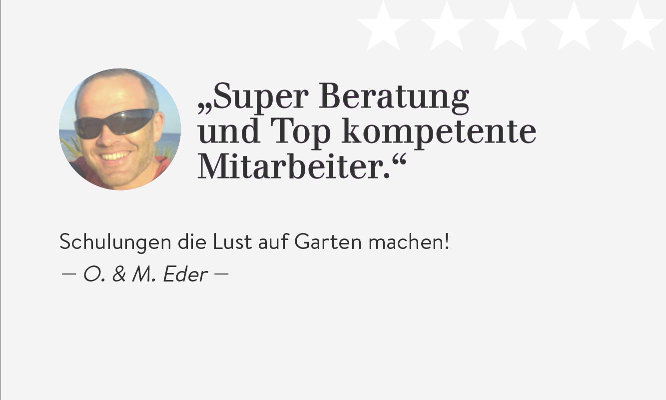 http://www.gartenzauner.com/wp-content/uploads/2019/10/kundenstimmen_eder.jpg