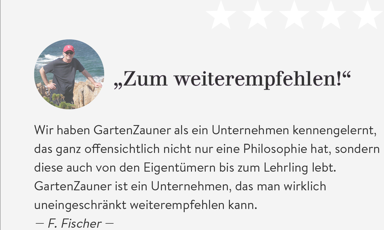 http://www.gartenzauner.com/wp-content/uploads/2019/10/kundenstimmen_fische3r.jpg
