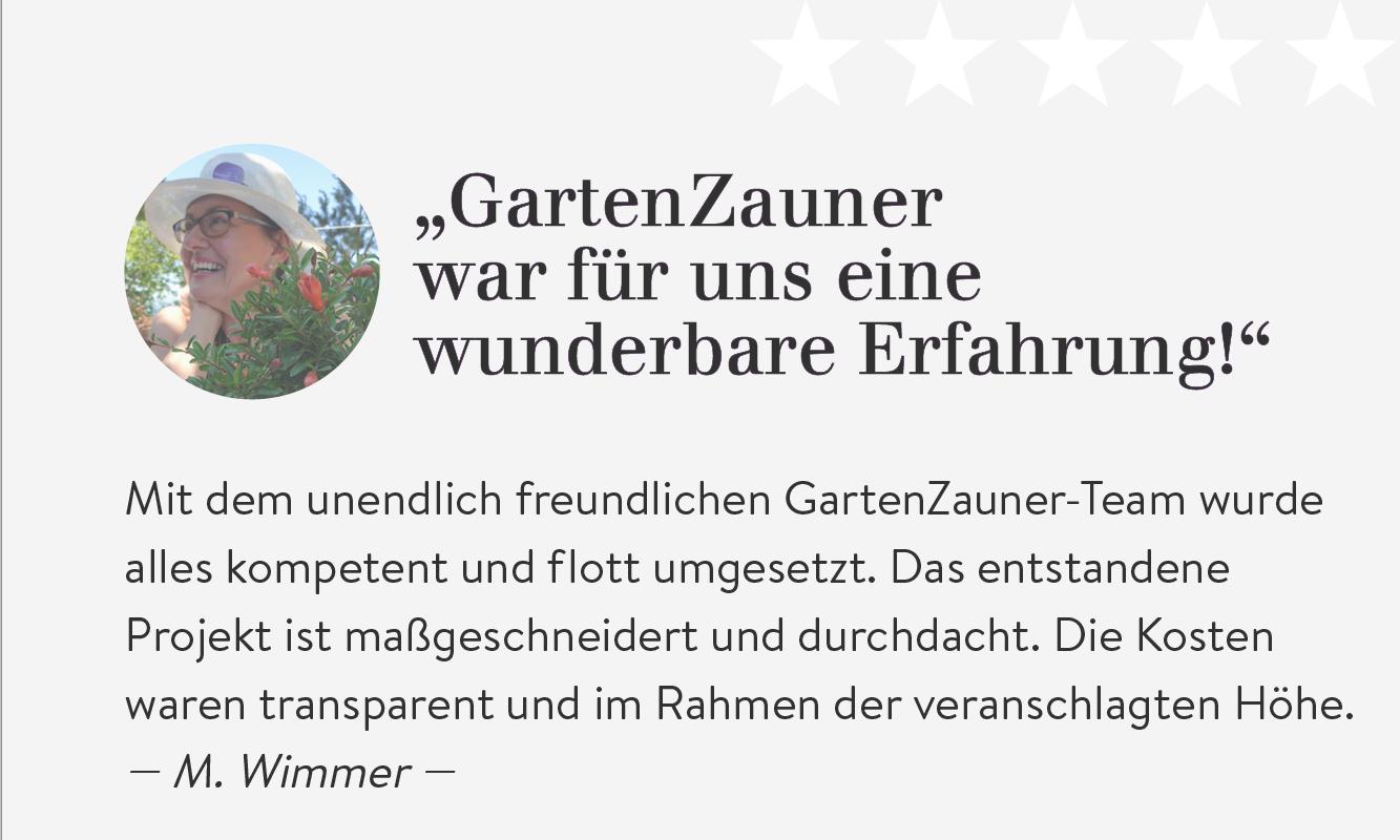 http://www.gartenzauner.com/wp-content/uploads/2019/10/other-test2.jpg