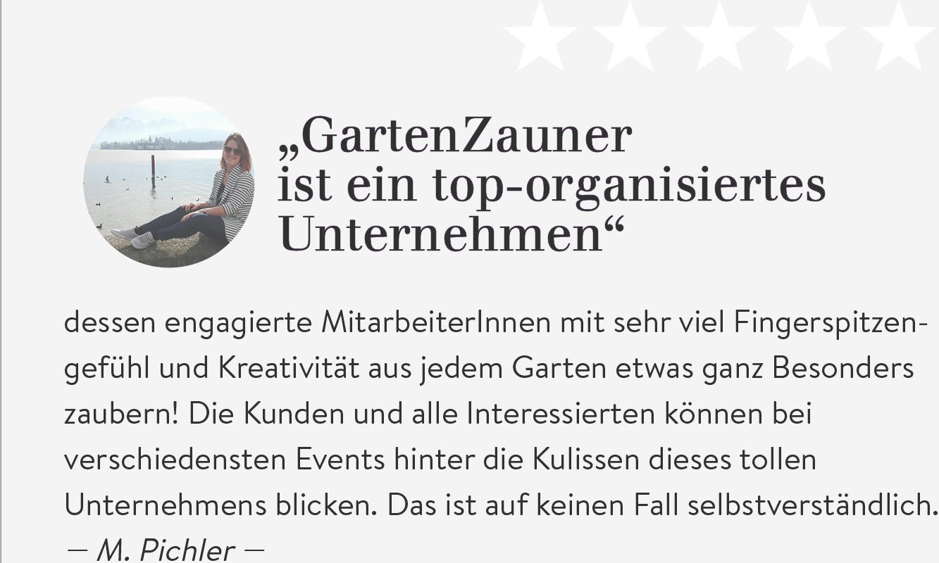 http://www.gartenzauner.com/wp-content/uploads/2019/10/other-test7.jpg