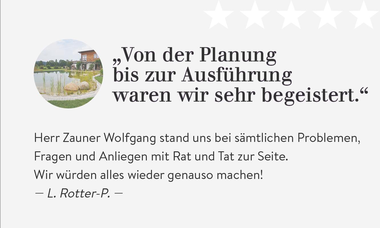 http://www.gartenzauner.com/wp-content/uploads/2019/10/testimonials_traumgärten2.jpg
