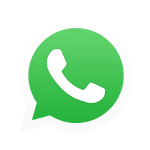 WhatsApp Hotline GartenZauner für Gartennotfälle