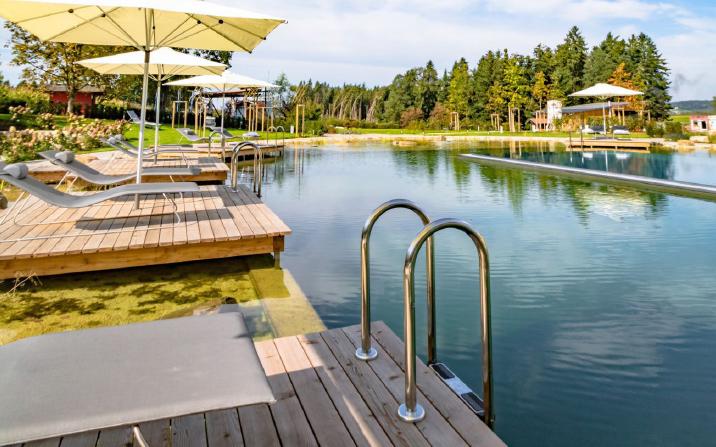 https://www.gartenzauner.com/wp-content/uploads/2018/03/Schwimmbad-gartenZauner-bayern-OÖ-Hotel-Stemp_1.jpg