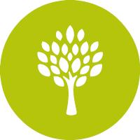 icons frühlingspflegepakete_3