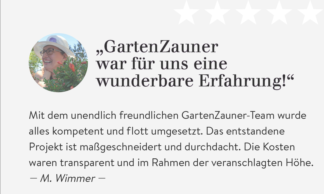 https://www.gartenzauner.com/wp-content/uploads/2019/10/other-test2.jpg