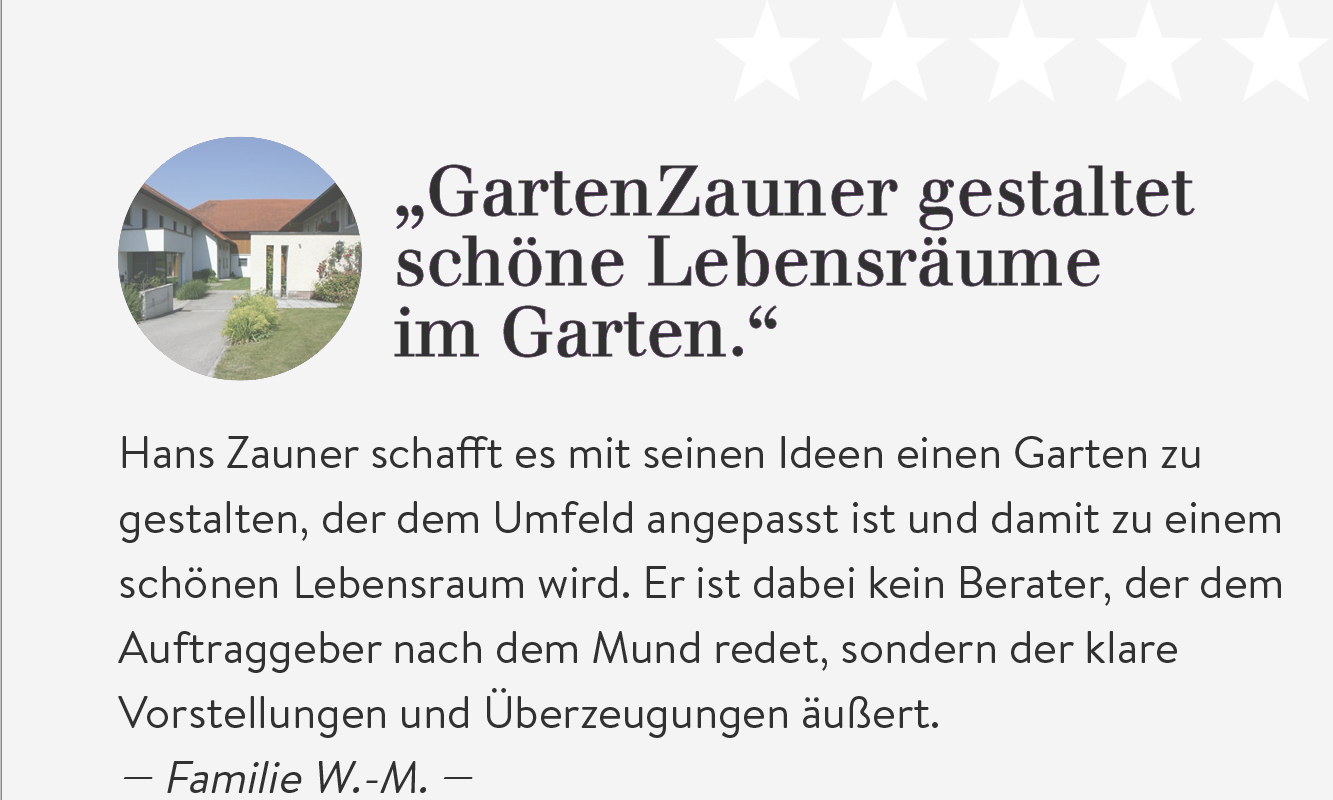 https://www.gartenzauner.com/wp-content/uploads/2019/10/other-test9.jpg