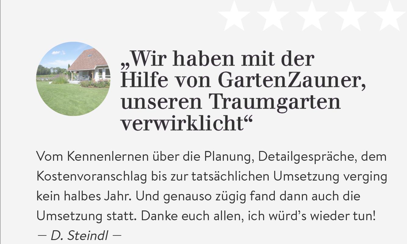 https://www.gartenzauner.com/wp-content/uploads/2019/10/testimonials_traumgärten.jpg