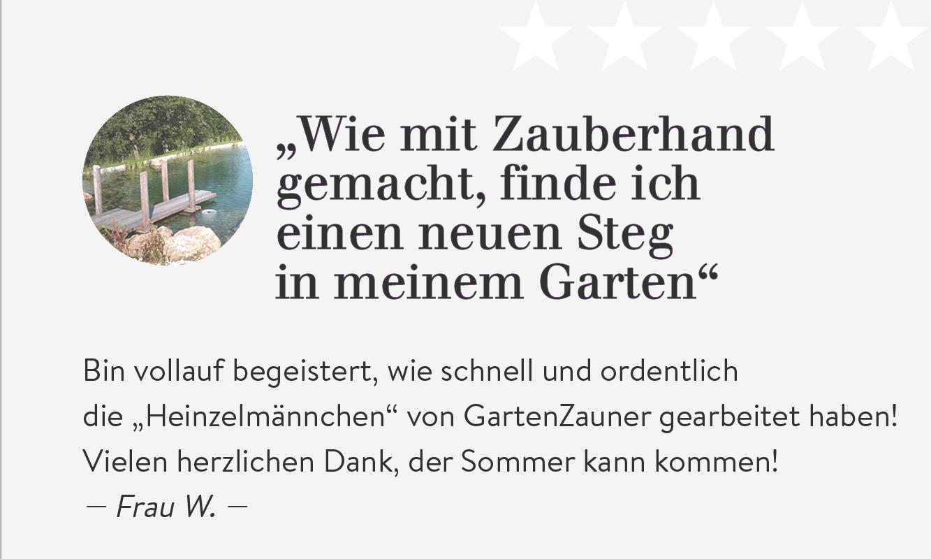 https://www.gartenzauner.com/wp-content/uploads/2020/07/kundenstimmen_gartenzauner_2020_.jpg