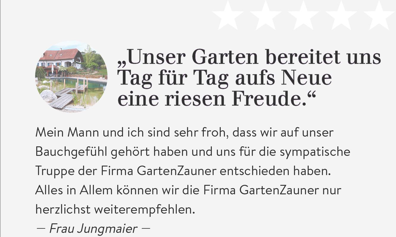 https://www.gartenzauner.com/wp-content/uploads/2020/07/kundenstimmen_gartenzauner_2020_3.jpg
