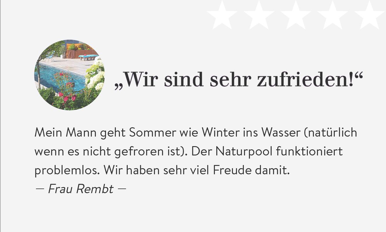 https://www.gartenzauner.com/wp-content/uploads/2020/07/kundenstimmen_gartenzauner_2020_Korr2.jpg