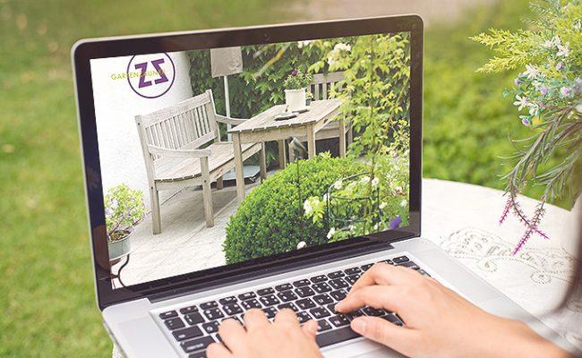 GartenZauner Webinare