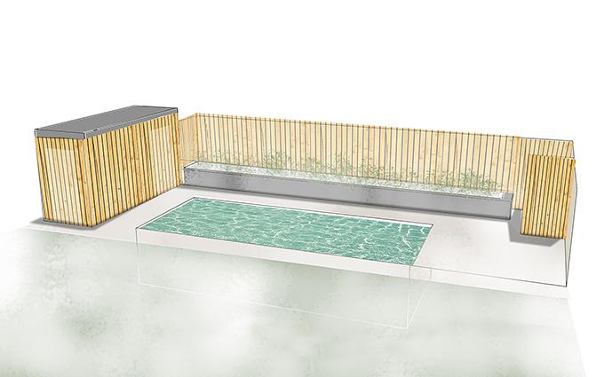 https://www.gartenzauner.com/wp-content/uploads/2021/05/Plan_planung_gartenzauner_2021_3.jpg